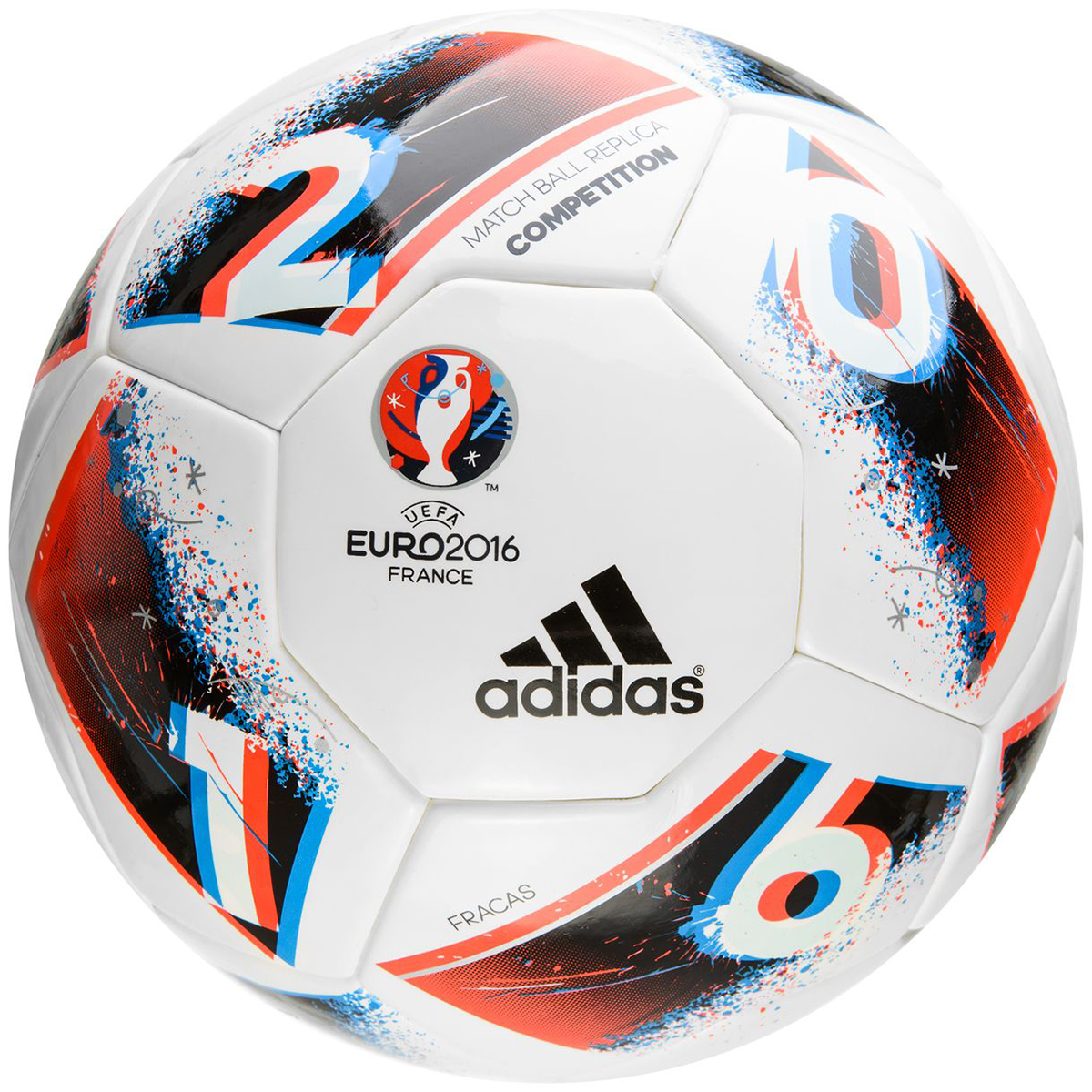 Super soccer stars coupon code 2018