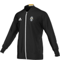 adidas Juventus FC Authentic džemperis