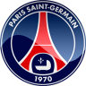 Paris Saint Germain Atributika