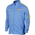 Nike Manchester City Dry Strike Džemperis