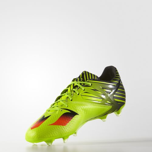 37eb2053a adidas Messi 15.2 FG AG Cleats - Soccer Cleats Lionel Messi Football Boots  - Superfanas.lt
