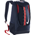 Nike Paris Saint-Germain Allegiance Shield kuprinė