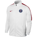 Nike Paris Saint-Germain Dry Strike Džemperis