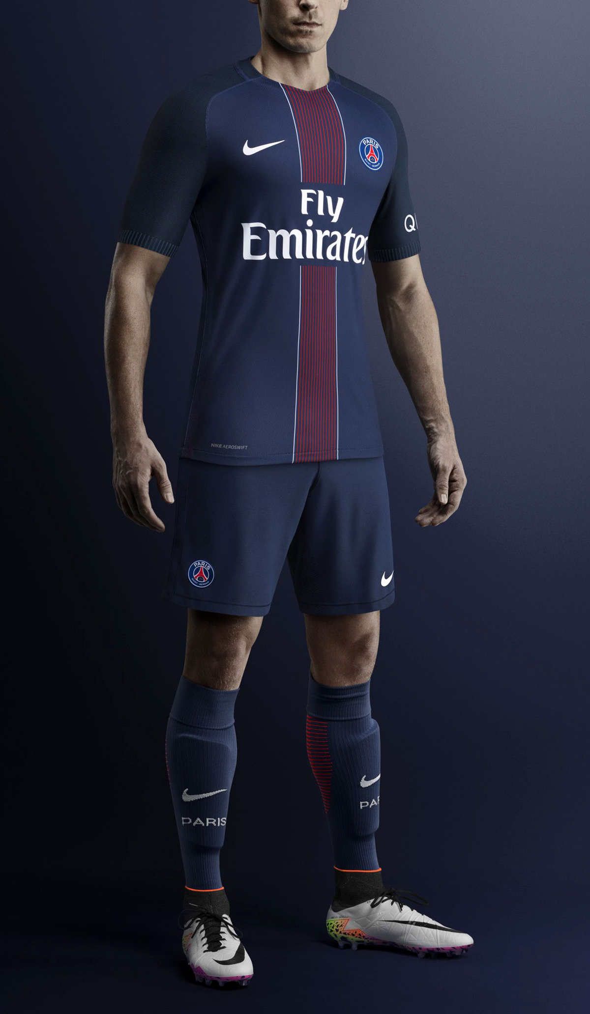 Promo 78 Off Majestic St Germain Paris France Vincent Adoumie Asia Cbiexpeditions Com