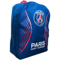 Paris Saint-Germain Kuprinė
