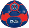 Paris Saint-Germain Pripučiamas Fotelis
