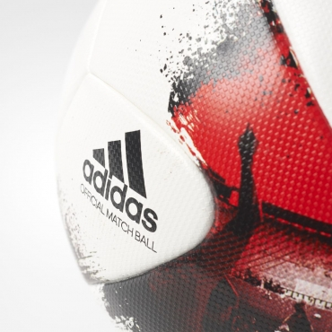 adidas official