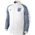 Nike England Authentic N98 Track džemperis