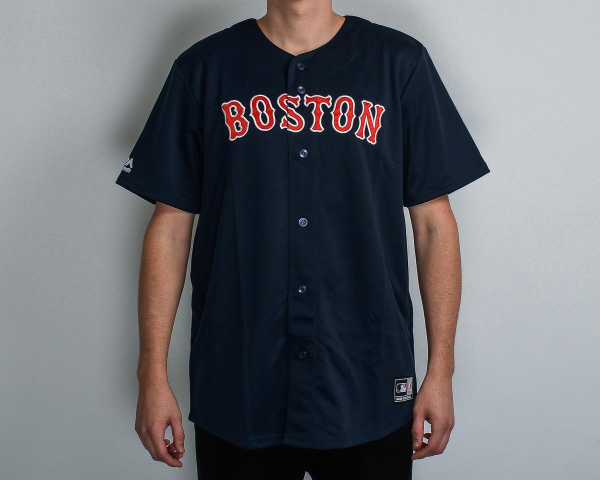 6fead 41853 france new zealand boston red sox jersey black 60166 4d05e  58b7a 7fc2e ... abb0508381b