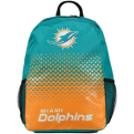 Miami Dolphins NFL Backpack