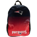 New England Patriots NFL Kuprinė