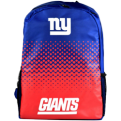 New York Giants NFL Kuprinė