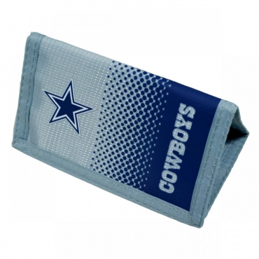 Dallas Cowboys NFL Wallet