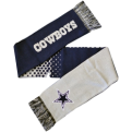 Dallas Cowboys NFL Šalikas