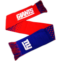 New York Giants NFL Šalikas