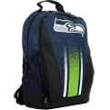 Forever Collectibles NFL Seattle Seahawks Stripe Primetime Kuprinė