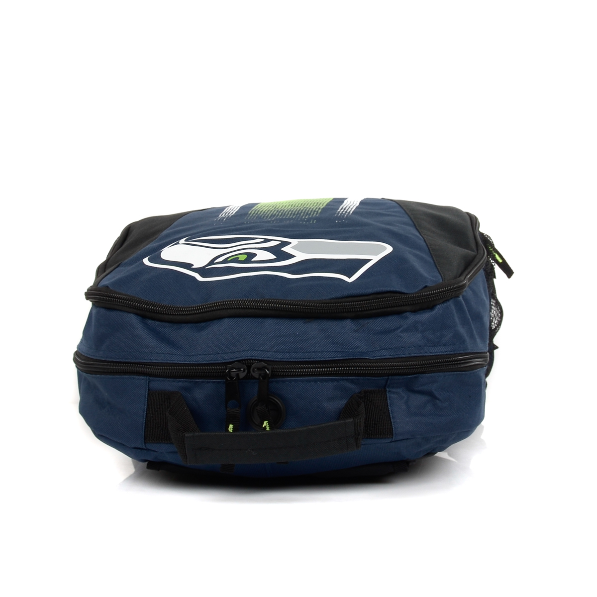 Forever Collectibles NFL Seattle Seahawks Stripe Primetime ...