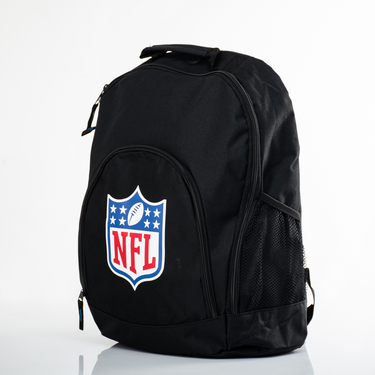 94267493c479 Forever Collectibles NFL Shield Backpack - MLB NFL NHL SHOP NFL American  Football Merchandise - Superfanas.lt