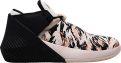 Jordan Why Not Zer0.1 Low Camo