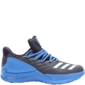 adidas Ball 365 Low Basketball Shoes