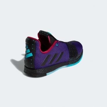 adidas Harden Vol.3 Drew League - BASKETBALL SHOES Adidas Basketball ... 2127c5ec2