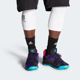 adidas Harden Vol.3 Drew League - BASKETBALL SHOES Adidas Basketball ... 4e23c8835