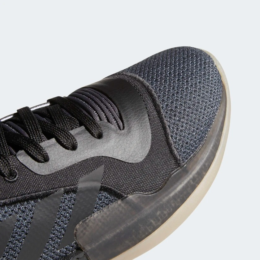 reputable site c1aa3 cb165 adidas Marquee Boost