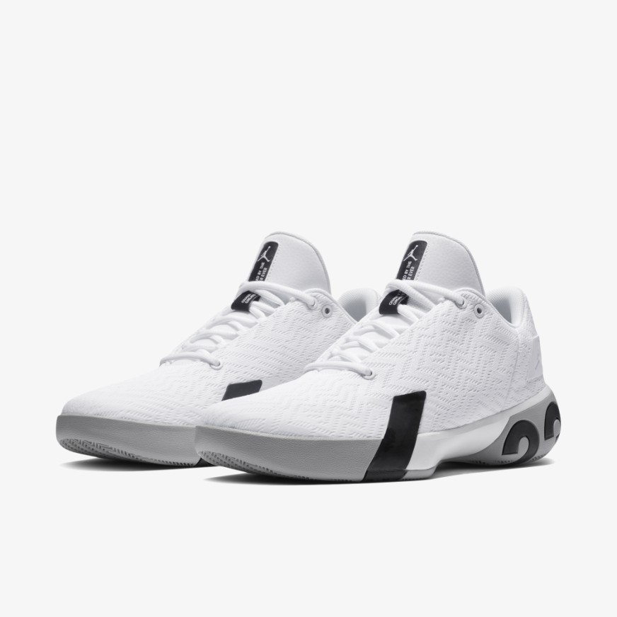 386ced8ac914 Jordan Ultra Fly 3 Low - BASKETBALL SHOES JORDAN Basketball Shoes ...