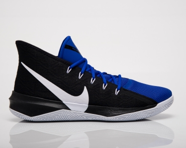 online retailer 6f67a 4f6dc Nike Zoom Evidence III thumbnail · Nike Zoom Evidence III thumbnail ...