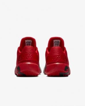 74e0c5742450 Jordan Ultra Fly 3 Low - BASKETBALL SHOES JORDAN Basketball Shoes ...
