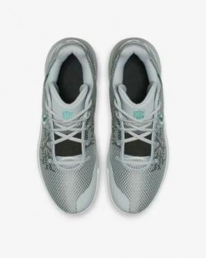 eb39992c0088 Nike Kyrie Flytrap II - BASKETBALL SHOES NIKE Basketball Shoes ...