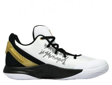buy online e2339 e4f1a ... Nike Kyrie Flytrap II ...