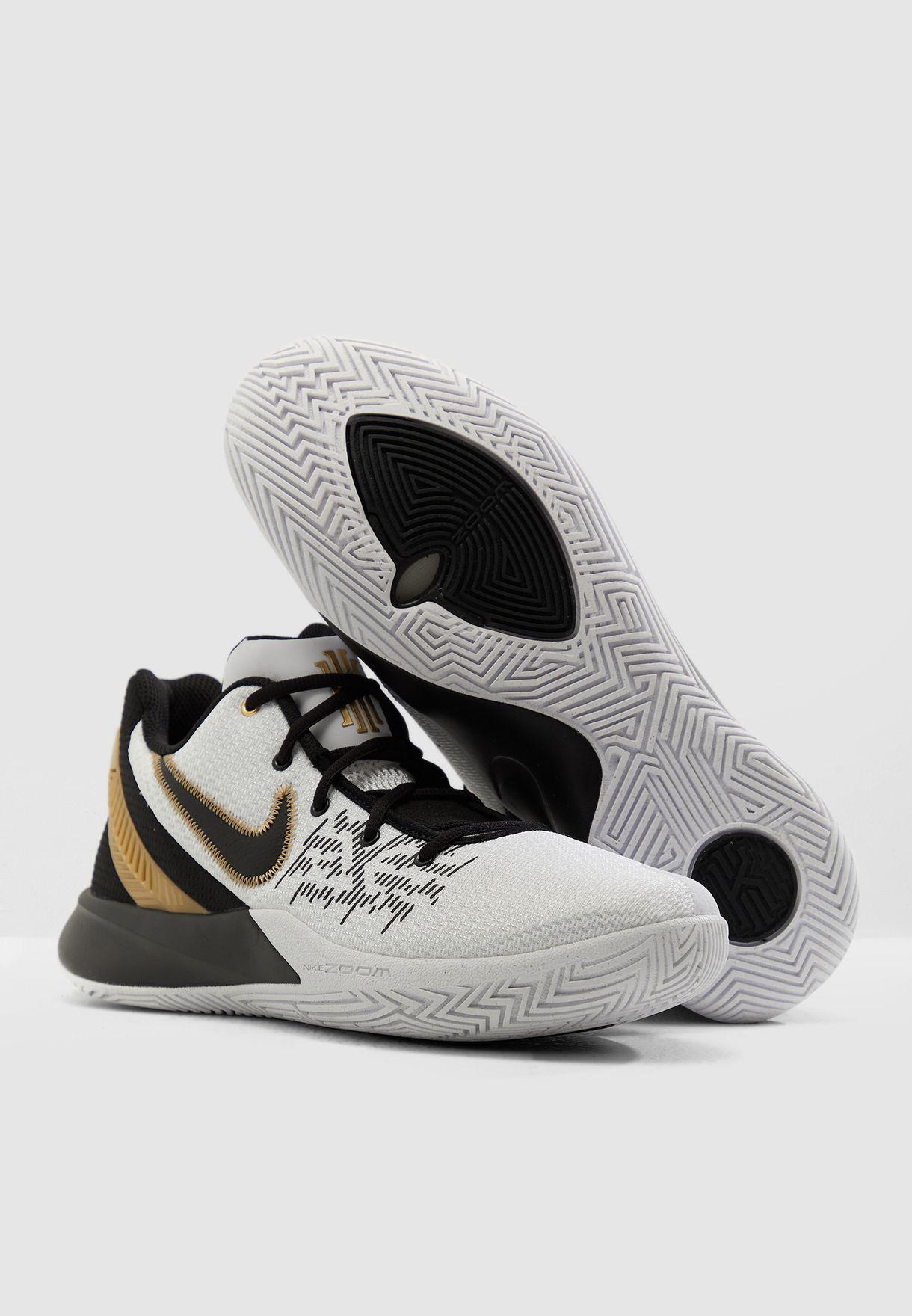 best service 4c84d c7202 Nike Kyrie Flytrap II - BASKETBALL SHOES NIKE Basketball Shoes - Superfanas. lt