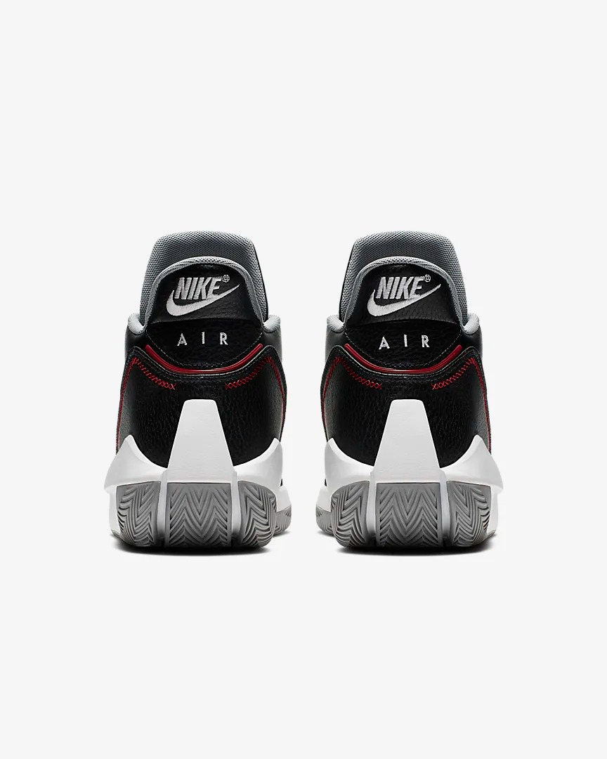 Jordan 2x3 Basketball Shoes Jordan Basketball Shoes