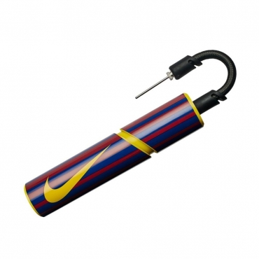 Nike Essential Extension Hose Needle Included kamuolio pompa