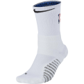 Nike NBA Elite Grip Power Crew Socks