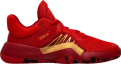 adidas x Marvel D.O.N. Issue 1 Iron Spider-Man