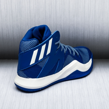 Adidas Basketball Shoes Bounce