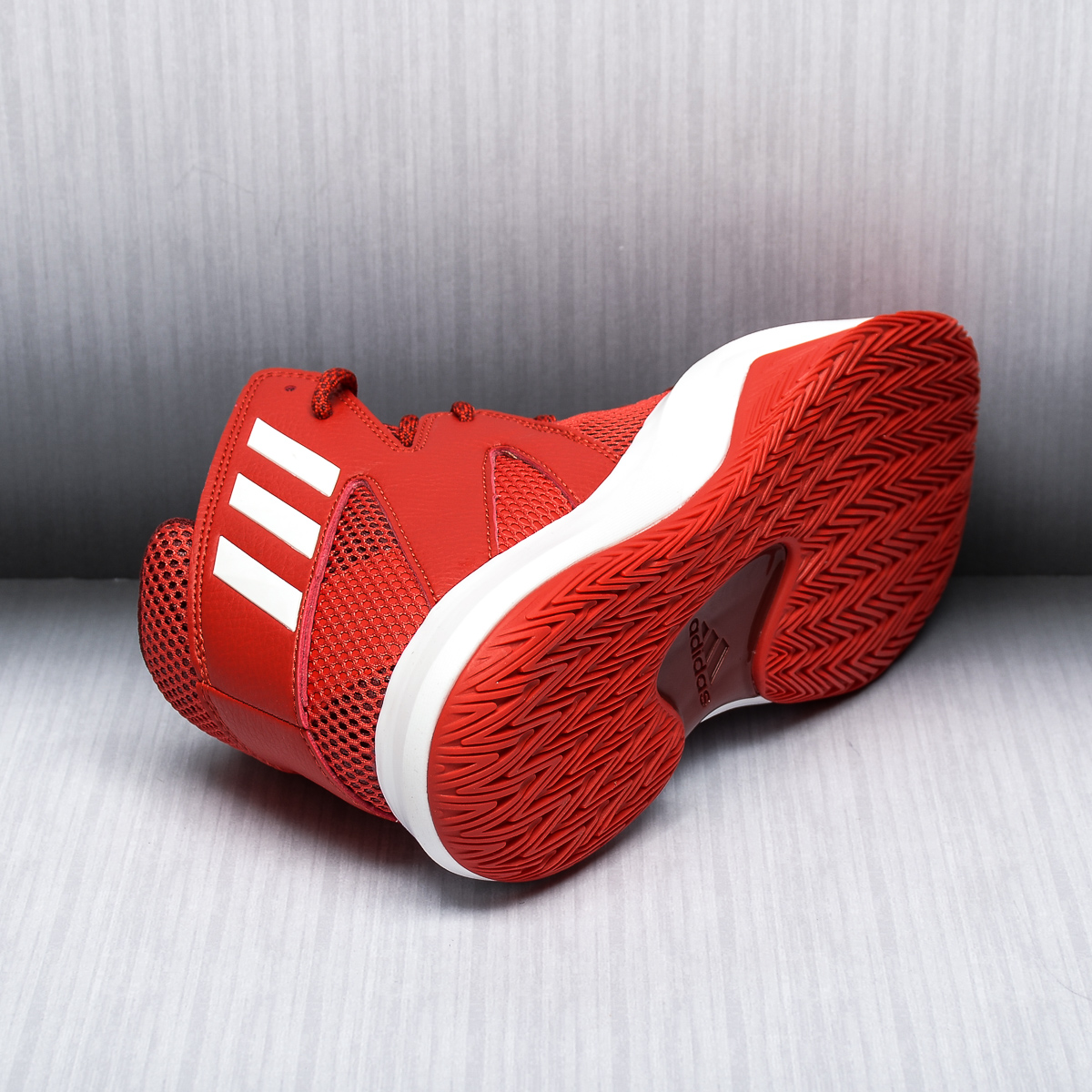 02cd4b250ac adidas Crazy Bounce Basketball Shoes - BASKETBALL SHOES Adidas ...