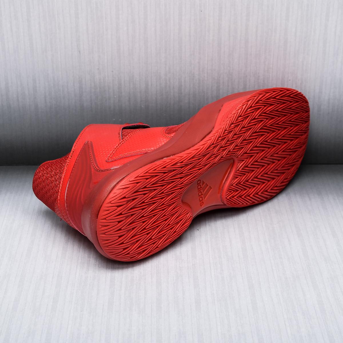 Adidas Subió 773 Zapatillas De Baloncesto qmGJa9B