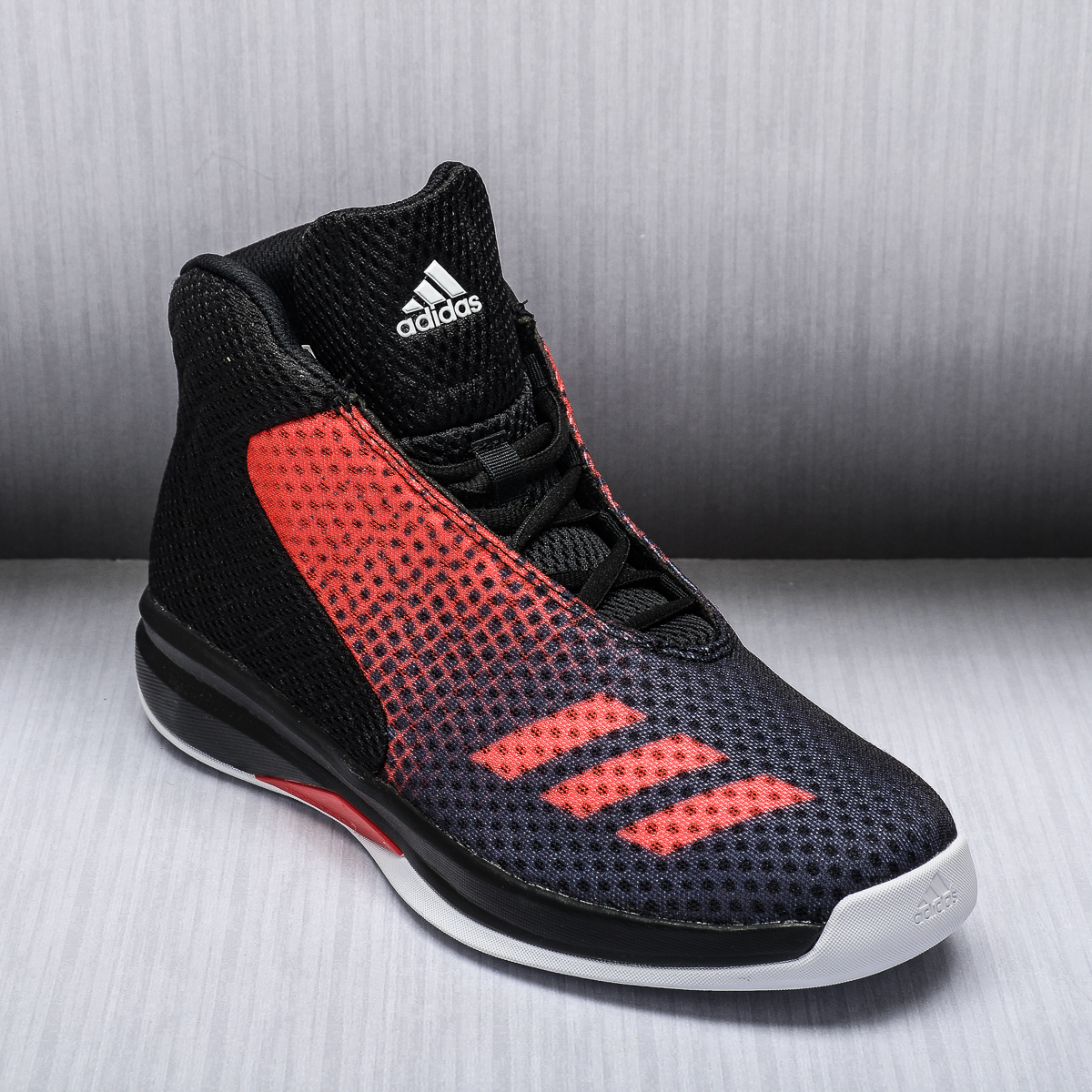 adidas Court Fury 2016 Basketball Shoes - BASKETBALL SHOES ...