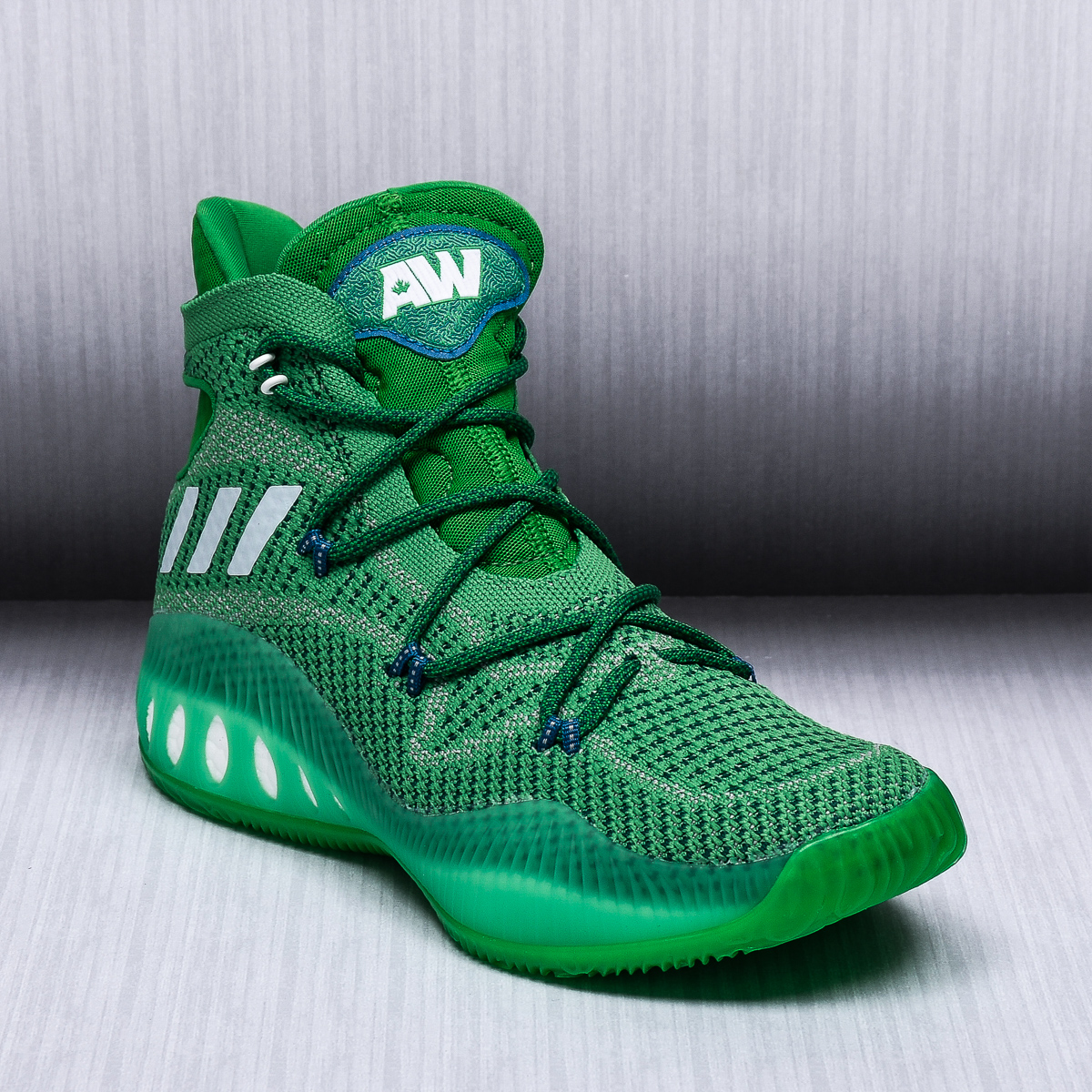 adidas primeknit basketball