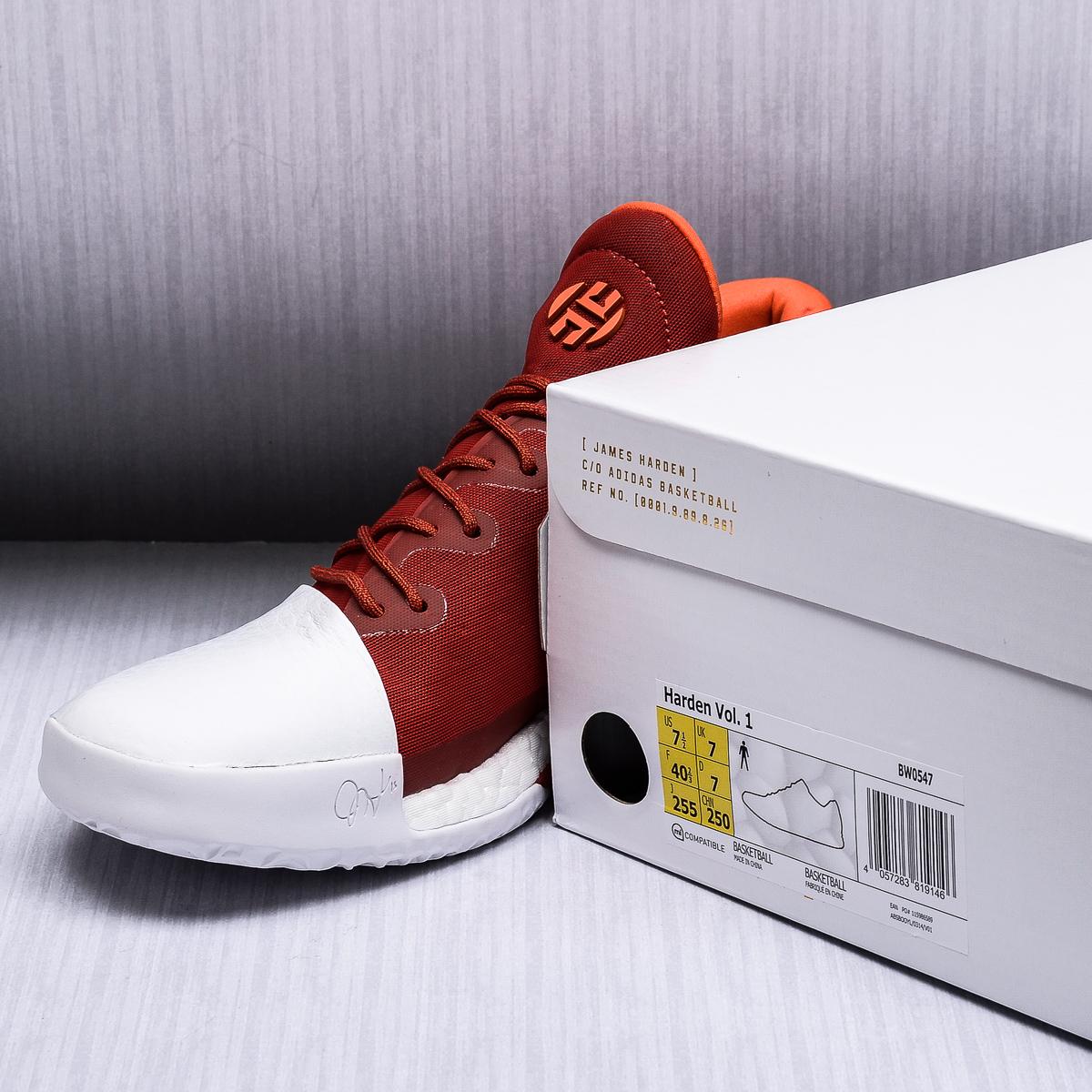 271b42c8b Adidas Sneakers Reddit Womens Shoes Slip Ons