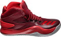 adidas D Rose Dominate IV Last Size 49