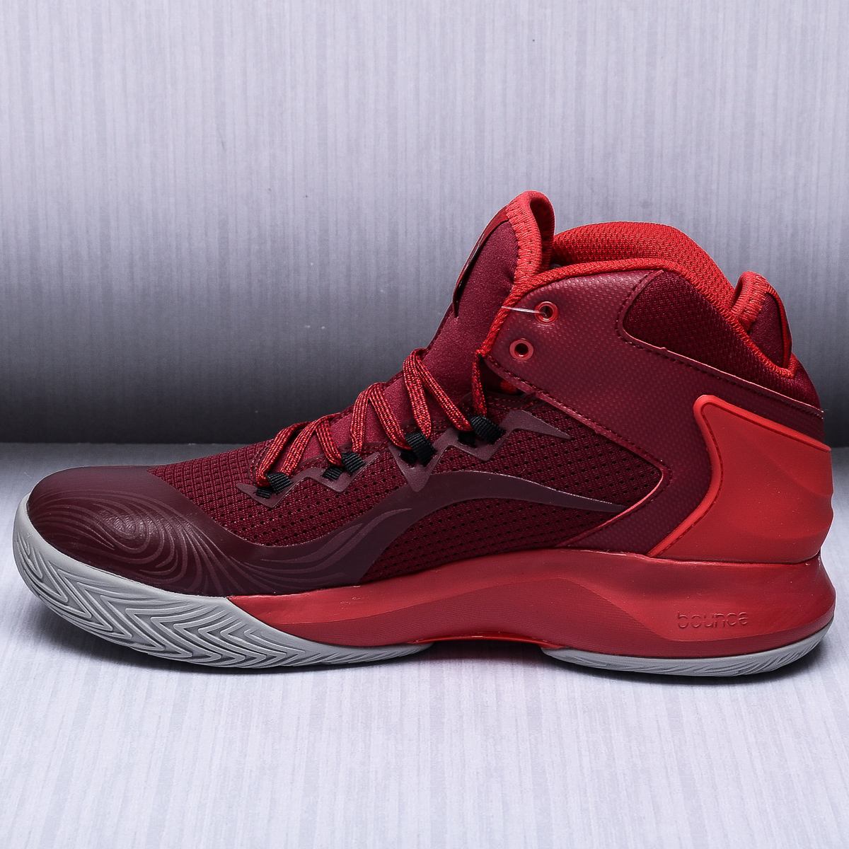 adidas D Rose Dominate IV Basketball Shoes - BASKETBALL ...