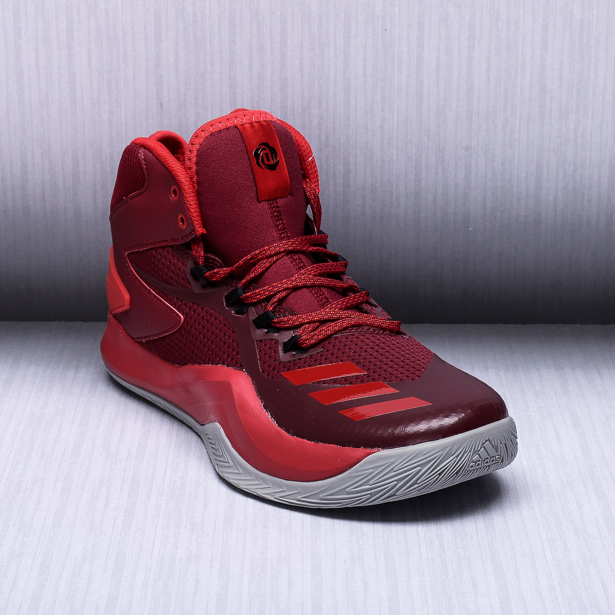 adidas basketball shoes rose