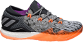 adidas Crazylight Boost 2016 Low Basketball Shoes