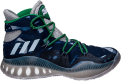 adidas Crazy Explosive Andrew Wiggins Basketball Shoes