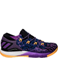 adidas Crazylight Boost 2016 Low Swaggy P