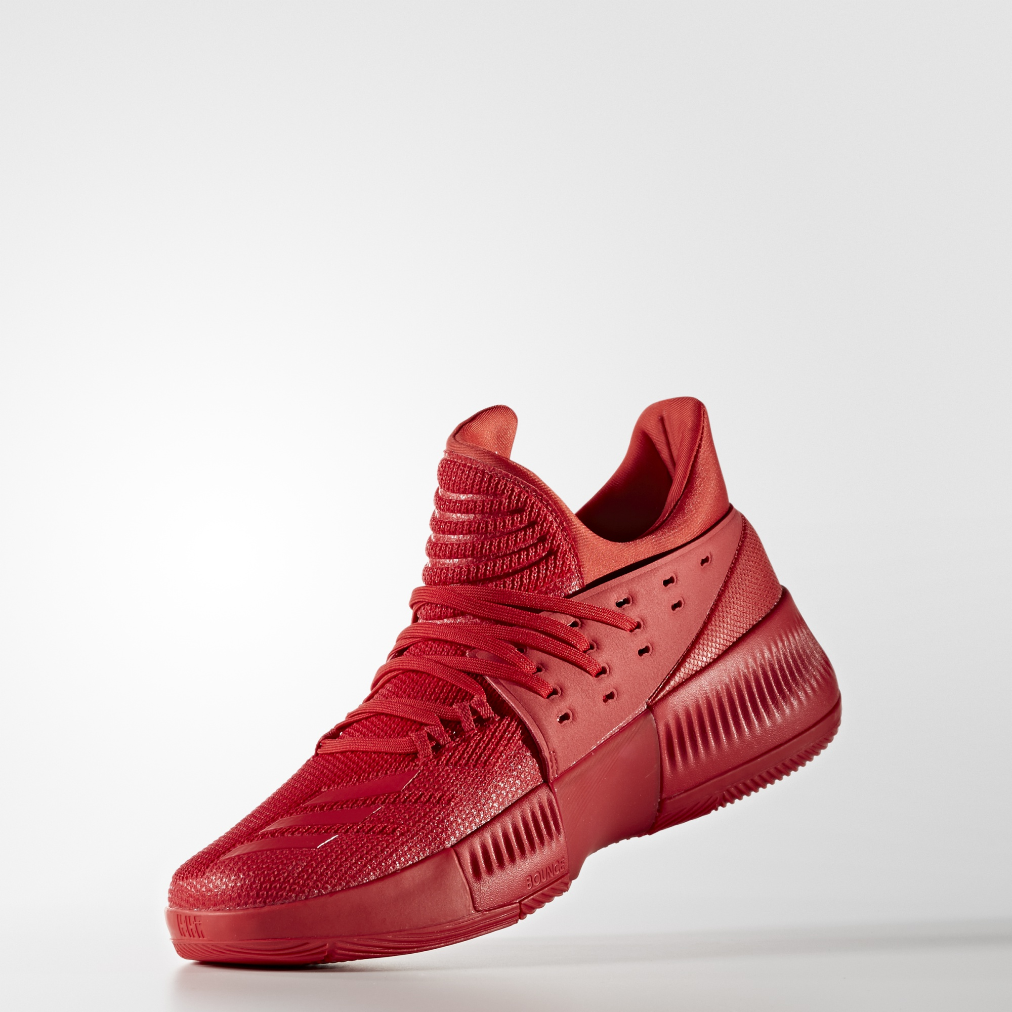 D 3 Basketball Shoes Roots Adidas Lillard ACFwx0qdA
